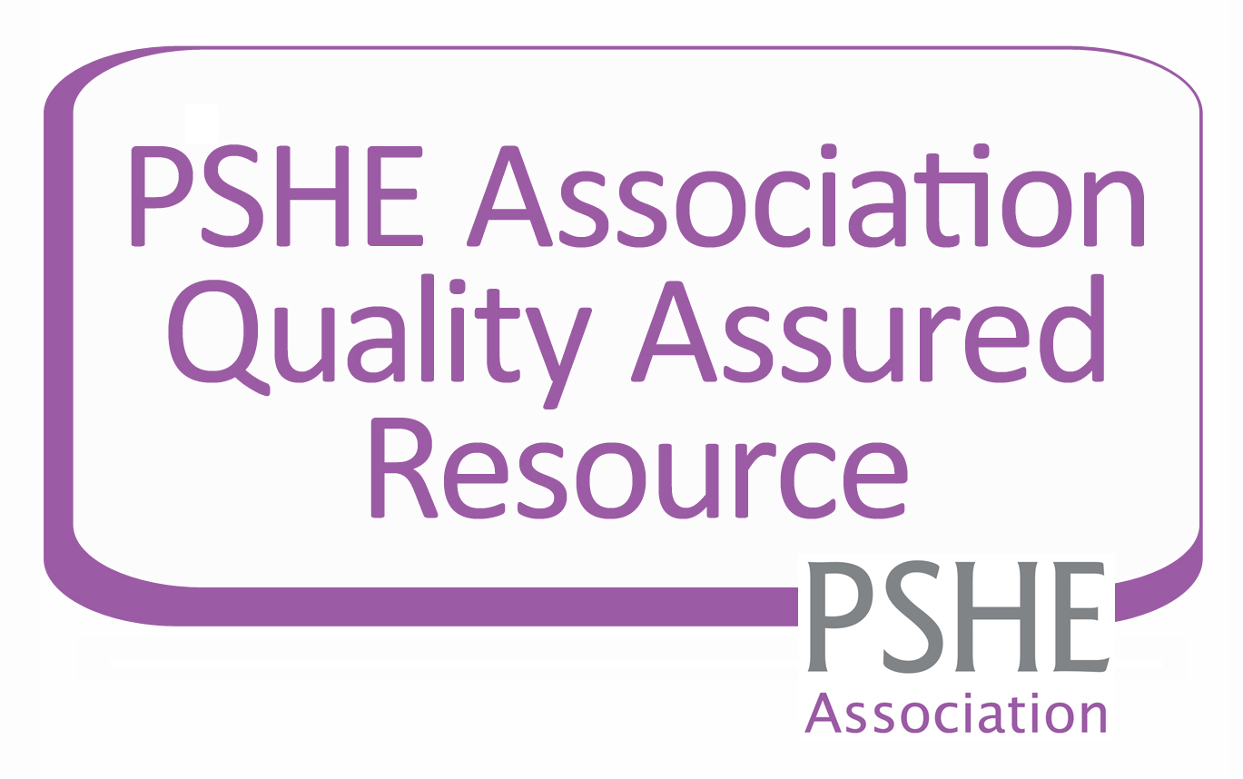 RSPCA Compassionate Class: PSHE Association Quality Assured Resource